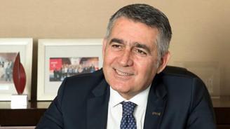 TÜRKONFED Başkanı Turan: Vadesinde ödeme yapmayan ifşa edilsin
