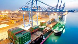 Türkiye, yeni hikayesini ticaret üssü olarak yazar