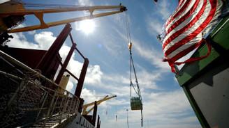 ABD'de özel sektör istihdamı 8 ayın zirvesine çıktı
