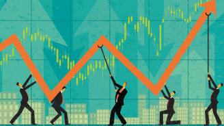 Vergi indirimleri piyasada hoş karşılanmadı