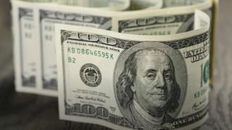 Dolarda yükseliş eğilimi sürüyor