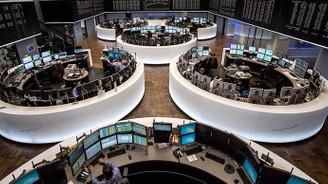 Piyasalarda yükselen petrol tedirginliği