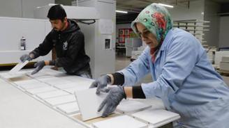 ATO ve İŞKUR'dan iş garantili kurs