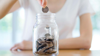 Enflasyona göre tasarruf önerileri