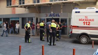 Terör saldırısında şehit sayısı 8'e yükseldi