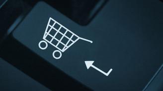 Avrupalı Türk işletmelerden e-ticaret atılımı