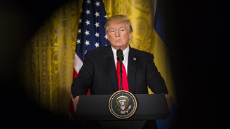 Trump'ın tartışılan adayına Senato'dan onay