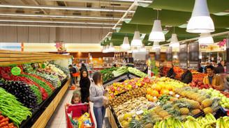 Enflasyonla mücadeleye kamu katkısı artacak