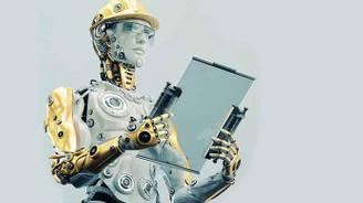 İşgücünün teknoloji ile imtihanı