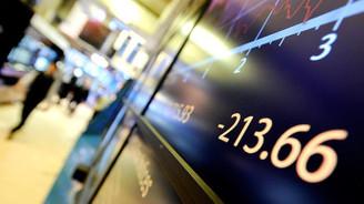 Küresel piyasalarda satışlar hakim