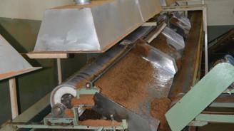 KompoRize, atık çay lifinden plastik üretecek