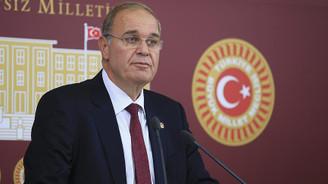CHP'den Cumhurbaşkanı Erdoğan'a İnönü yanıtı