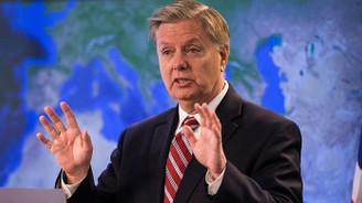 ABD ve BM'den 'Kaşıkçı' açıklaması