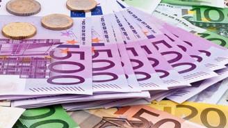 Eylülde en fazla reel getiri eurodan