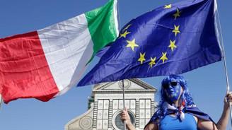 İtalya, yeni bir krizi tetikler mi?