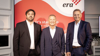 MediaMarkt ve Darty 'Avrupa Perakende Birliği'ni kurdu