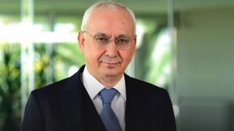 TSPB Başkanı Topaç: Şirketler sermaye piyasasını kullanmıyor