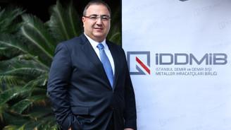 BAKİEL'den 1.1 milyar dolarlık ihracat