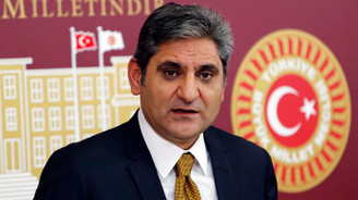 CHP'den Enflasyonla Mücadele Programına tepki