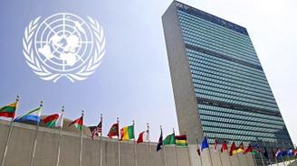 Suriyeliler için gerekli finansmanın sadece yüzde 35'i karşılandı