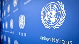 BM'den Nikki Haley açıklaması