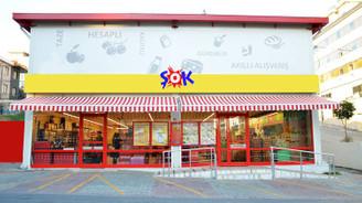 Yıldız Holding'den 'Enflasyonla Topyekün Mücadele Programı'na destek