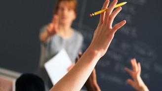 20 bin sözleşmeli öğretmenin atama tarihi açıklandı