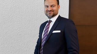 Türk Telekom'dan AKN'siz internet adımı