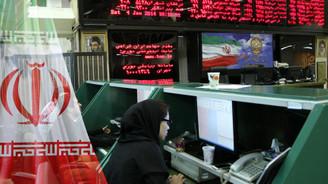 İran, ambargo sonrası petrolü borsadan satıyor