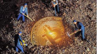 Dijital maden yaratacak enerji