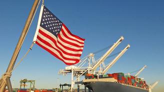 AB'nin ticaret savaşları mesaisi sürüyor