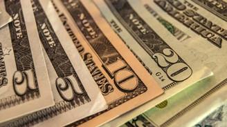 Dolar 5.50 sınırında seyrediyor