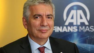 İSO Başkanı Bahçıvan: Konkordatoda ölçü kaçtı