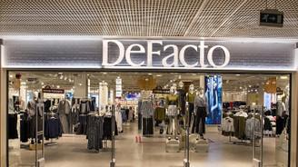 DeFacto, MAPIC'te yeni fırsatları kollayacak