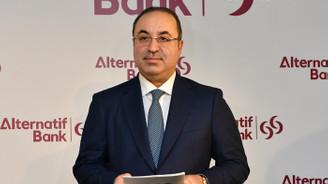 Türkiye'yi çok önemli bir yatırım merkezi görüyoruz