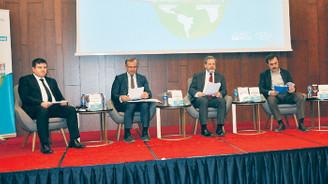 MEVKA, ithal ara mallarının üretimine destek sağlayacak