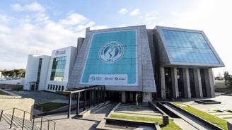 Borsa İstanbul'dan volatilite bazlı tedbir sistemi açıklaması