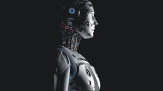 İnsanın yerini alacak robotlar için yüz yıl beklememiz gerekecek!