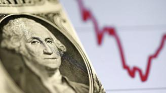Dolar/TL'de düşüş hızlandı