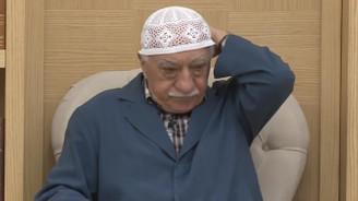 Beyaz Saray, Gülen'in iadesinin araştırılmasını istedi
