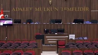 Atatürk Havalimanı'na DEAŞ saldırısı davasında karar