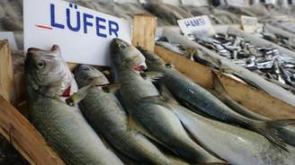 Balıkların lezzet şampiyonu
