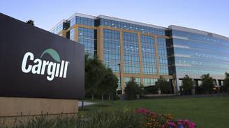 Cargill, 'bölgesel güç' için yatırım fırsatlarını kolluyor