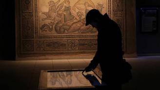 Ekimde en fazla müze giriş ücreti arttı