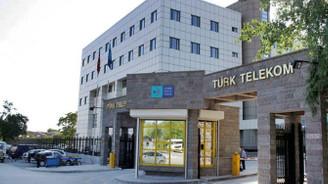 Türk Telekom Yönetim Kurulu'nda 3 istifa