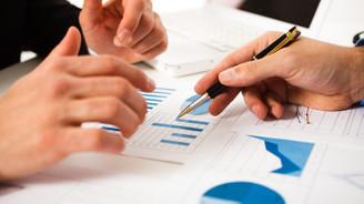 Bankacılık dışı finans, yüzde 28 büyüdü