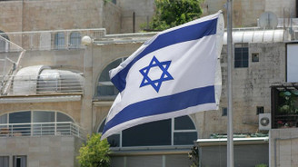 Ukrayna, İsrail ile serbest ticarete hazırlanıyor