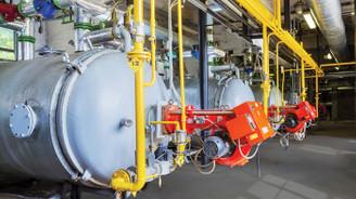 İzmir'de yıl sonu makine ihracat hedefi 1 milyar dolar