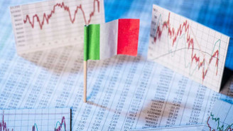 AB, İtalya'ya yaptırım uygular mı?