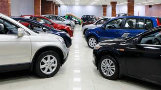 Satışlar arttı, bayiler ilave araç talep etti